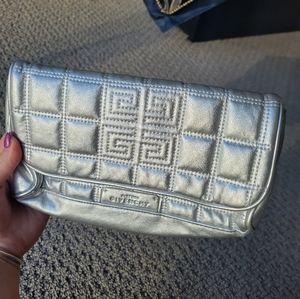 Givenchy perfume bag